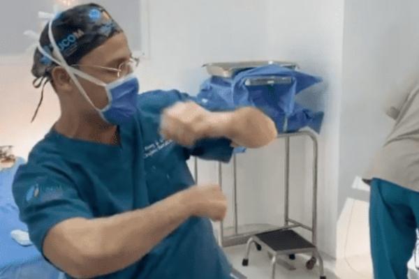 doctor_reguetonero