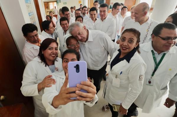 IMSS_enfermera_medicos