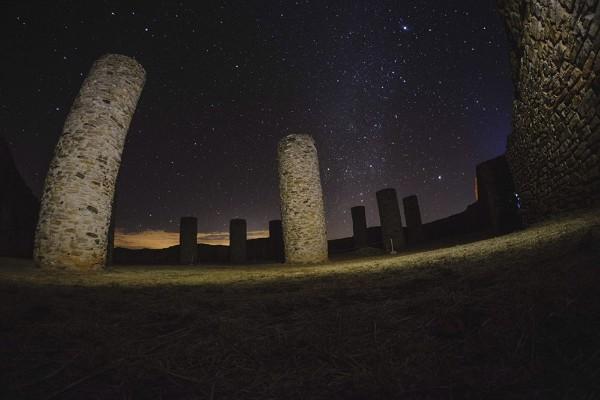 Arqueología-Sideral-Zacatecas-Turismo-Navidad-