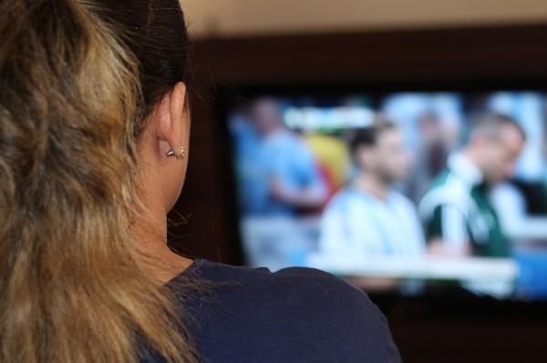 tv-abierta-multiplica-oferta-canales