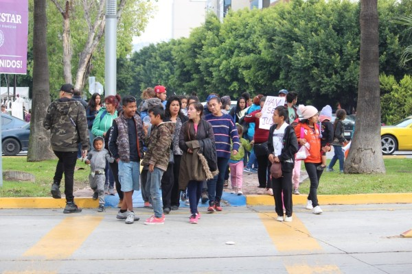 tijuana_marcha_violencia_familias