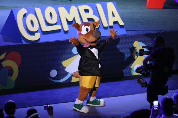 pibe-colombia-copa-america