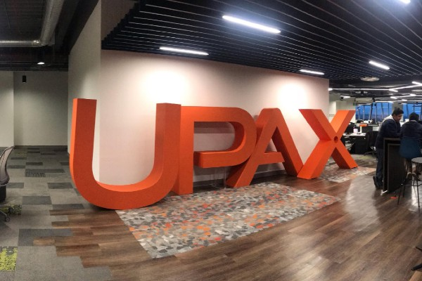 upax-empresa-mercados
