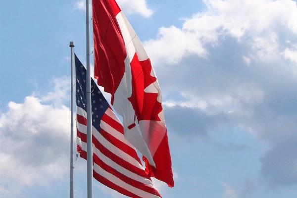 t-mec-tratado-libre-comercio-estados-unidos-canadá