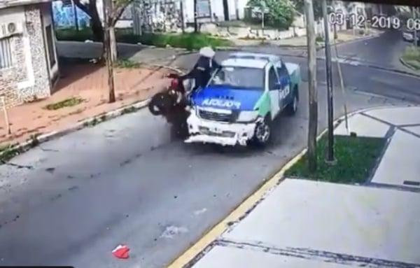 asaltantes_impactan_patrulla_muere_uno