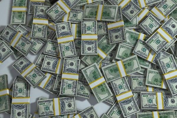Coparmex pérdidas 8 mil mdd por robos y corrupción
