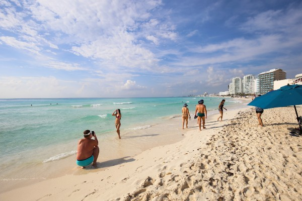 cancun_ciudad_mas_visitada_euromonitor