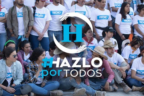 voluntariado-mexico-como-ayudar
