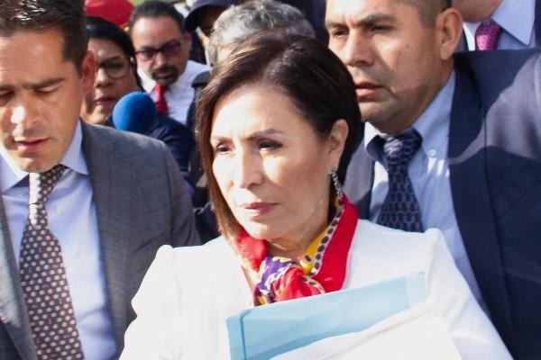 rosario_robles_juicio_camara_de_diputados_morena