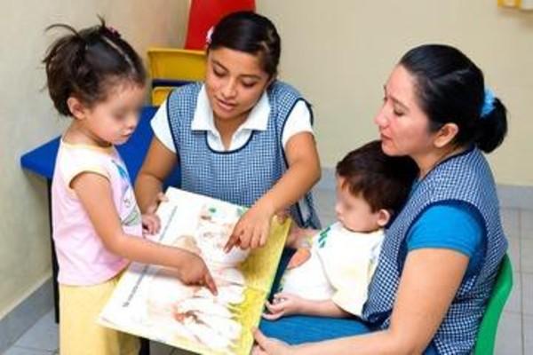 agenda_nacional_niños_migrantes