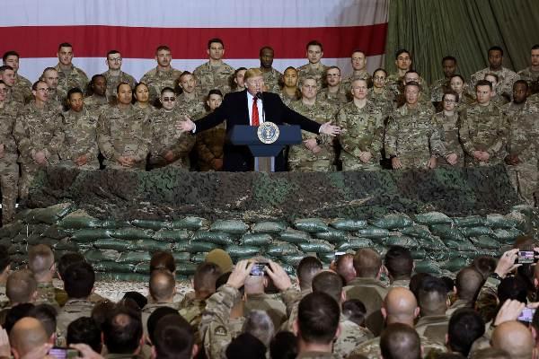 Estados_Unidos_Arabia_Saudita_seguridad_tropas_Irán