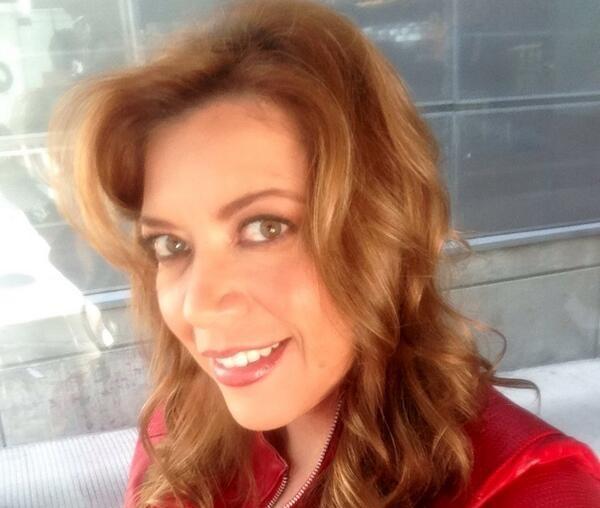 Selene Avila denuncia intento secuestro