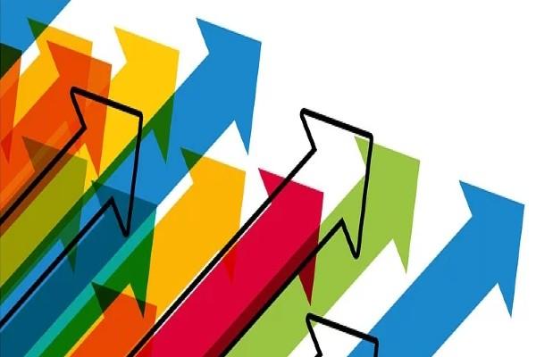 crecimiento_empresas_oportunidades_proteccionismo_comercial