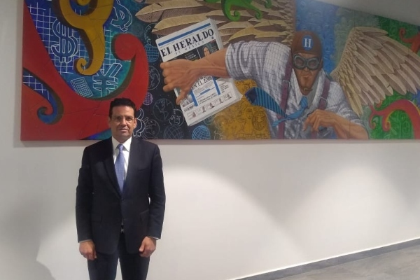 perspectivas-crecimiento-empresas-mexicanas-2020 t mec