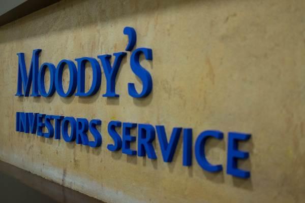 Según Moody's, el gobierno federal, busca compensar los menores ingresos que los gobiernos estatales. Foto: CUARTOSCURO