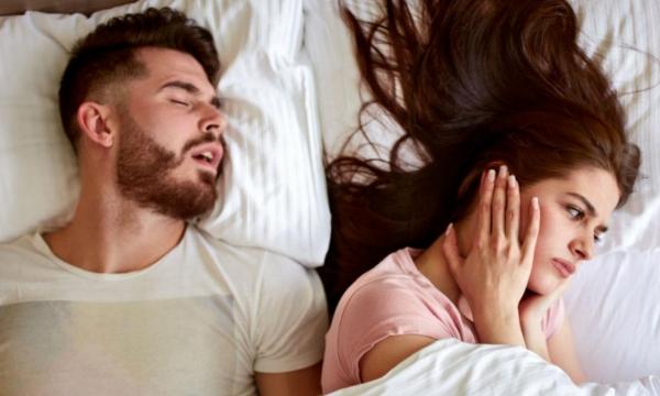 ronquidos-daños-salud-dormir-roncador