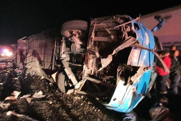 volcadura-12-muertos-delicias-chihuahua-camión-pasajeros