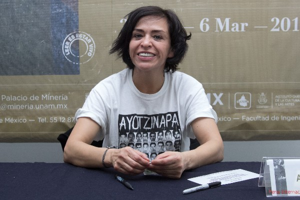 Anabel-Hernndez-Libro-FILGuadalajara-LaHistoriaSecretaDelCartelDeSinaloa-narcotráfico-