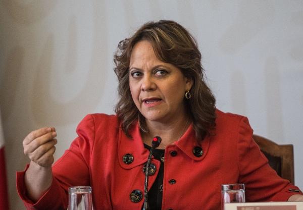 Martha_Delgado_Peralta_sre_brecha_salarial