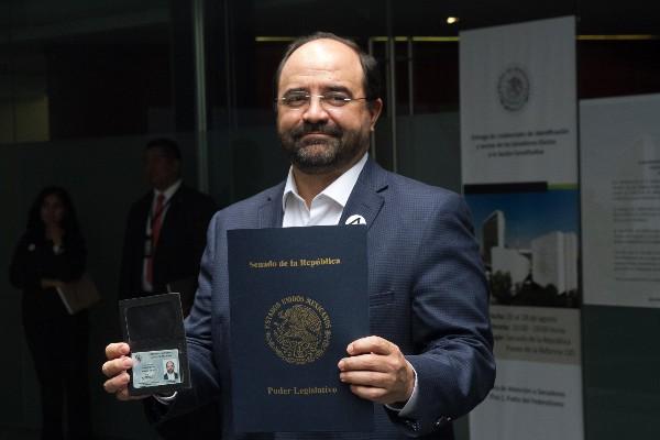 Senado-Emilio-Alvarez-Icaza