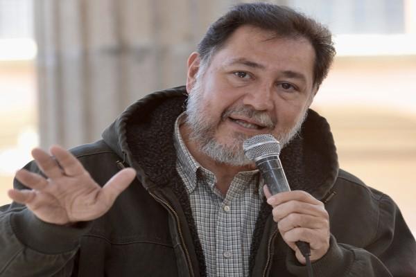 Gerardo_Fernandez_diputados_coperacha_evo_morales