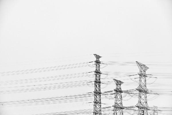 telecomunicaciones_ift_municipios_redes