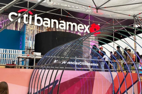 citibanamex-preve-crecimiento-pib-uno-por-ciento-2020