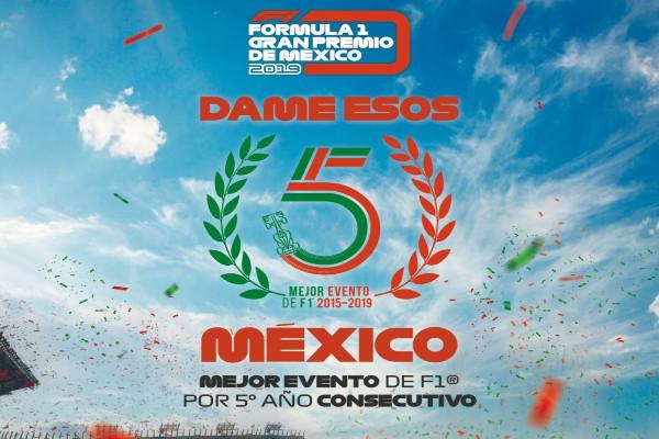 gran_premio_de_mexico_automovilismo_mejor_evento_carreras