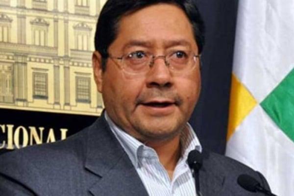 Luis_Arce_exministro_economía_Bolivia