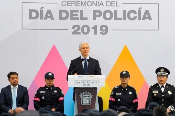 dia_del_policia_alfredo_del_mazo_estado_de_mexico