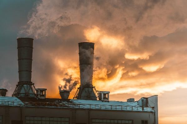 reforma energetica retos-amlo inversión privada materia energetica-mexico