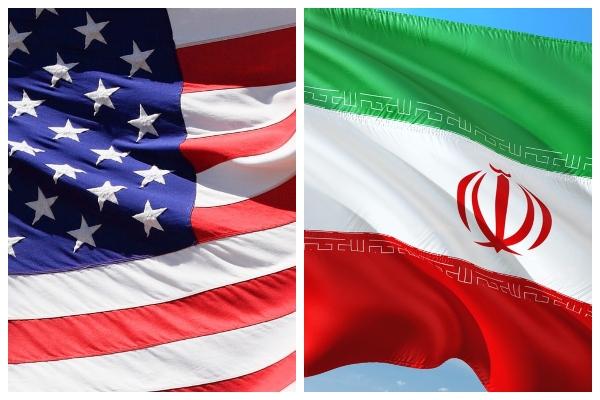 bandera_estados_unidos_iran_presos_intercambio