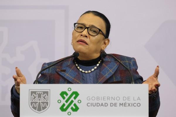 rosa_icela_gobernacion_cdmx_seguridad_movilidad
