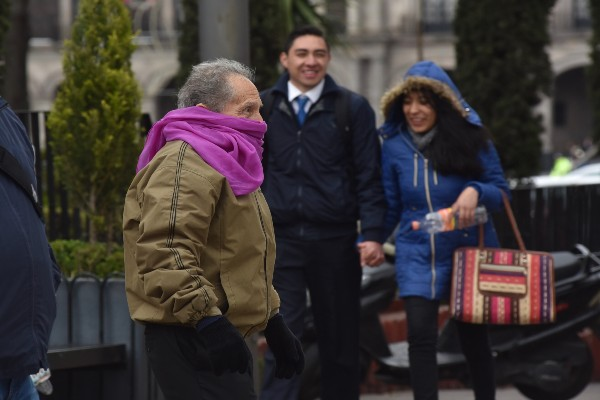 frente_frio_bajas_temperaturas_lluvias_vientos
