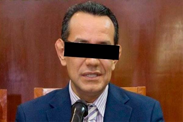 poder_judicial_prision_preventiva_nayarit_pedro_antonio_enriquez
