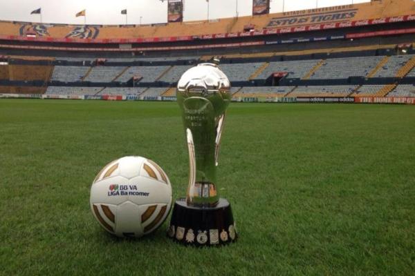 Copa_liga