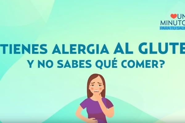 alergia-gluten-alimentos