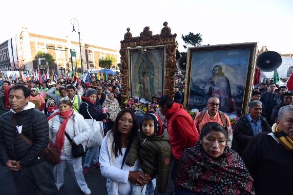 peregrinos-basílica-guadalupe-cdmx-consejos