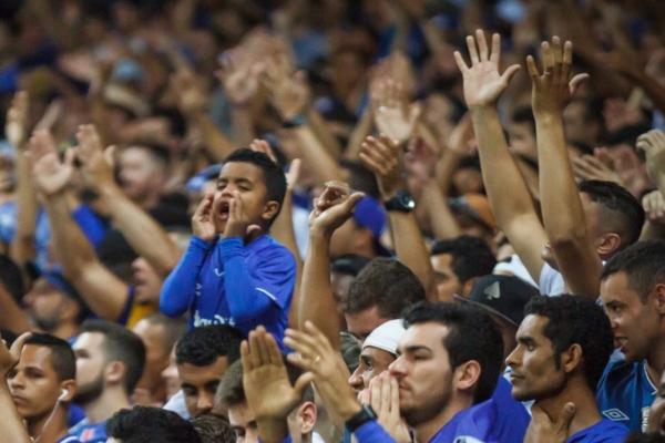 Cruzeiro-Brasil-Descenso