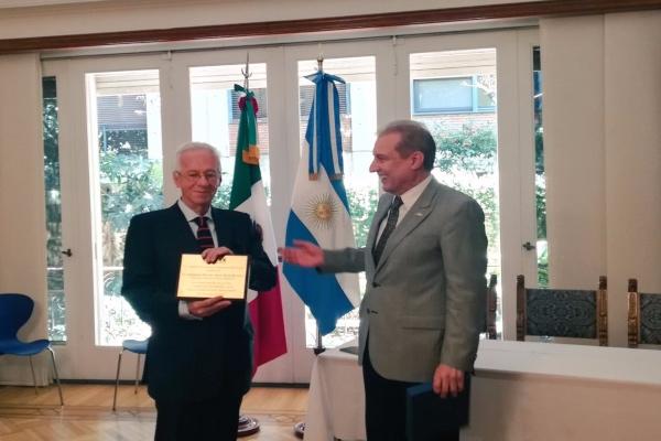 embajador_mexico_argentina