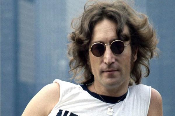 Se cumplen 39 años del asesinato de John Lennon