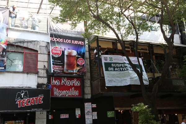 bar-clausura-alcaldia-cuauhtemoc-ruido