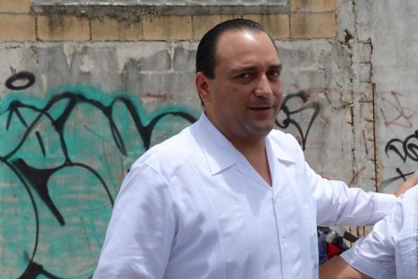 Borge-Roberto-acusación-proceso-quintana-roo-exgobernador