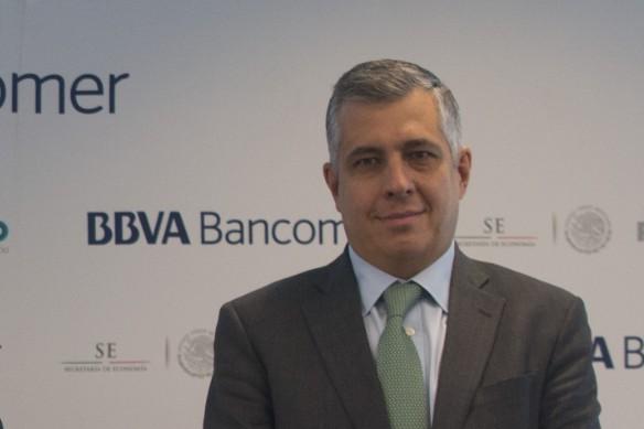Convenio_Bancomer-predial-tenencia-IVA-reforma-fiscal