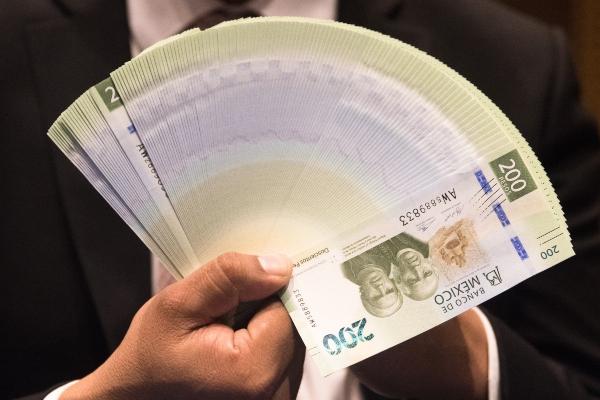 Billetes_Monedas_Salario_Minimo