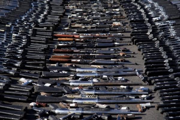 trafico-armas-union-europea-mexico-estrategia