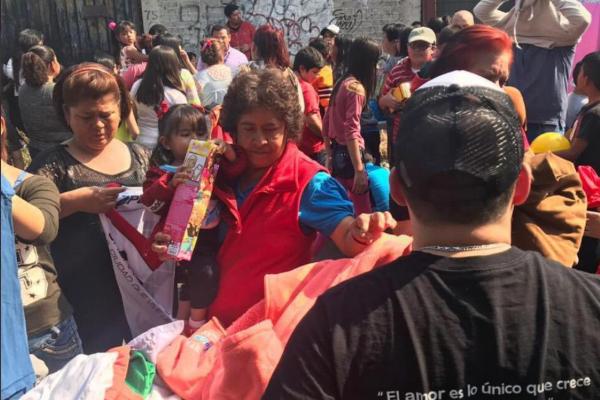 kilometro-juguete-busca-apoyar-familias-escasos-recursos-donacion-ayuda-colecta