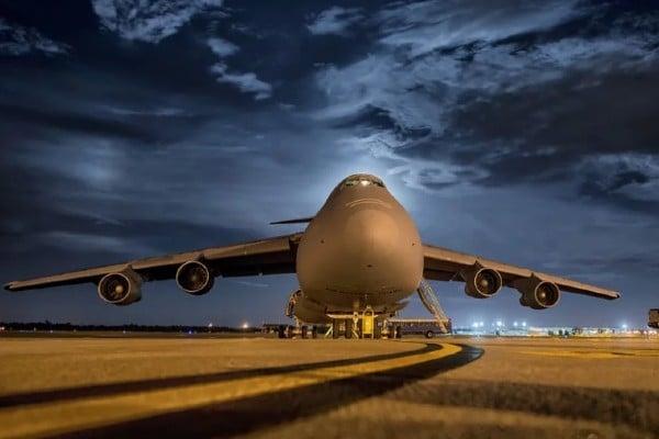 Desaparece-avión-chileno-con 38 personas-a-bordo-Antártida