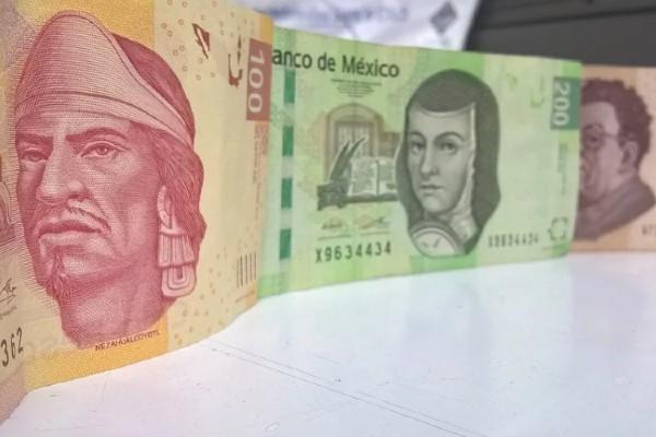 afores-consar-sistema-ahorro-retiro-mexicanos