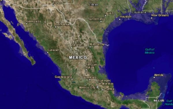 desaparecen-ciudades-cambio-climatico-mexico